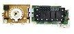 PLACA DISPLAY LAVA E SECA LG EBR74143640 - Imagem 1