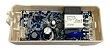 PLACA DE CONTROLE BIVOLT CONSUL W11345881 / W10353155 - Imagem 2