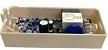 PLACA DE CONTROLE BIVOLT CONSUL W11345881 / W10353155 - Imagem 1