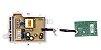 PLACA DE CONTROLE MEGA 220V W10863659 - Imagem 3