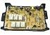 PLACA DE CONTROLE 220V W10806305 - Imagem 2