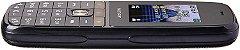 Celular Up Play Dual Chip Mp3 Com Câmera Preto - Multilaser - P9076 - Imagem 4