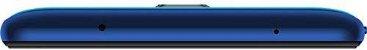 Celular Xiaomi Redmi Note 8 Pro Versão Global 128gb / 6gb Ram/Tela 6.53'' - AZUL + Capa + Película Vidro 3D - Imagem 6
