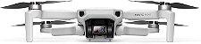 Drone DJI Mavic Mini Combo Fly More + Brinde Surpresa - Imagem 3