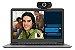 Webcam Full Hd 1080p Usb com Microfone  - Imagem 7