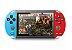 Mini Video Game Switch Portátil Tela FULL HD 1080P + 3000 Jogos - Imagem 1