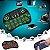 Conversor Smart Tv Box 4k Wi-fi Android 10 Hdmi 5G + Mini Teclado - Imagem 9
