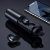 Fone de Ouvido Bluetooth Wireless Sem Fio Kaidi Kd-916 - Imagem 4