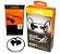 Fone de Ouvido Bluetooth Esportivo Inteligente Kaidi Kd-903 - Imagem 2