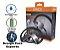 Fone de Ouvido Sem Fio Kaidi Kd-910 Esportes Bluetooth - Imagem 2