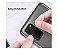 Película de Vidro Para Lente de Câmera Samsung Galaxy S20+ Plus - Imagem 3