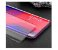 Pelicula De Vidro Temperado Samsung Galaxy S20+ Plus Curva com Cola Liquida UV - Imagem 2