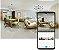 Câmera de Segurança Xiaomi Mi Home 360° 1080p - Imagem 6