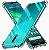 Capa anti shock Transparente para Nokia 2.3 bordas reforçadas - Imagem 1