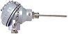 Termoresistência Pt100 Haste 6x100 mm Rosca 1/2 BSP - Imagem 2