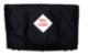 Bolsas Para Caixas Térmicas 45 Litros Coleman - Imagem 1