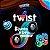 Odorizante Breeze Twist Nature + Red Apple 6,5G - Proauto - Imagem 3