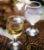 Jogo Taça Gallant Vinho Branco 220ml C/ 06 Unidades  - Imagem 2