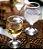 Taça Gallant Vinho Branco 220ml Caixa C/ 12 Unidades  - Imagem 2