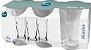 JOGO DE COPO ALASKA LONG DRINK 400ML COM 6 UNIDADES - NADIR FIGUEIREDO - Imagem 1
