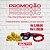 KIT 10 MICROFIBRA + EXS 110V - KERS - Imagem 1
