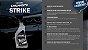 STRIKE REMOVEDOR DE PICHE E COLA 500ML - VONIXX - Imagem 2