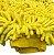 LUVA DE MICROFIBRA AMARELA - LUPUS - Imagem 4