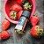 BLVK Strawberry Salt - Imagem 1