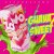 Zomo My Guava Sweet - Imagem 1