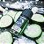 BLVK Cucumber Salt - Imagem 1