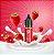 Blends Salt - Salt Yogoberry 25MG/ML - 16,5ml - Imagem 1