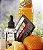 Juice - Radiola - Super Freak - Imagem 2