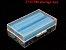 Case de Bateria 21700 - Nao acompanha bateria. - Imagem 2