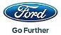 Troca De Óleo Motorcraft 5w30 Ford Ranger 2.2 3.2 Diesel - Imagem 2