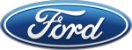 Lanterna Da Tampa Traseira  Lado Direito Ford Ecosport 2013/ - Imagem 3