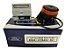 Alarme Volumétrico Universal Ford Ka-manual P/ Instalação - Imagem 1