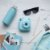 Câmera Instantânea Fujifilm Instax Mini 11 Azul - Imagem 3