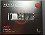 SSD XPG SX8100, 1TB, M.2, PCIe, Leituras: 3500MB/s e Gravações: 3000MB - Imagem 1