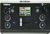 Mesa De Corte Switcher Streaming Rgblink Mini + Multiview - Imagem 5