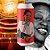[4 latões] Dama Negra IPA - Imagem 1