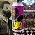 [4 latões] Abolicionista Brown Ale  - Imagem 1