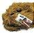Pantufa Chewbacca - Star Wars - Imagem 4
