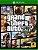 GTA V Xbox One Mídia Digital - Imagem 1