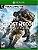Ghost Recon Breakpoint Xbox ne Mídia Digital - Imagem 1