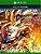Dragon Ball FighterZ Xbox One Mídia Digital - Imagem 1