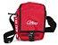 Shoulder Bag O.C Vermelha  - Imagem 1