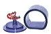 Anel fundição CNG - Imagem 1