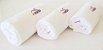 Kit InCiclo: Coletor Menstrual + Panelinha + Necessaire + Toalha + Porta Inciclo - Imagem 7