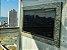 Portas Para Churrasqueiras Em Vidro Temperado 4mm Sanfonada - Imagem 4