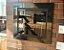 Portas Para Churrasqueiras Em Vidro Temperado 4mm Sanfonada - Imagem 6